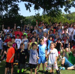 Summer Lacrosse Camps Session I
