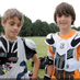 Virginia Lacrosse Camps Testimonials