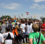 Virginia Lax Summer Sessions
