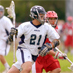 Virginia Lacrosse Camps Coaches