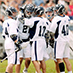 Virginia Lacrosse Camps Brings Results
