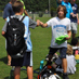 Virginia Lacrosse Goalie Camps